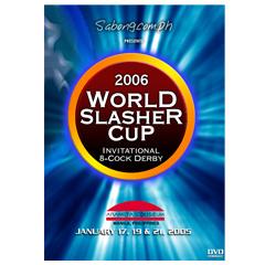 http://rachaeledwards.com/focus/world-slasher-derby-2013-result.html